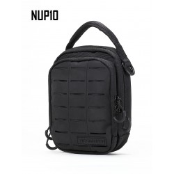 Nitecore Utility Pouch NUP-10