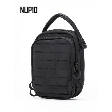 Nitecore Utility Pouch NUP-10
