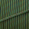 Edelrid Reepschnur 4mm