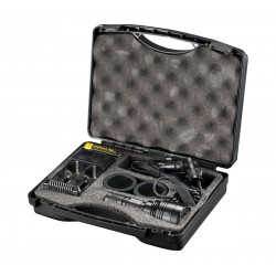 Nitecore P30 Hunting-Set