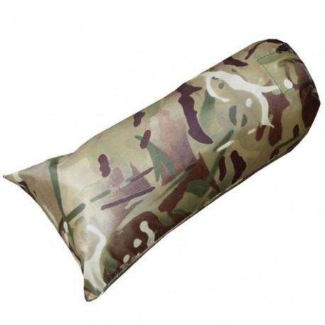 Beutel für British Army Shelter / Basha MTP