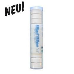 Wysi® - (Taschen-) Tuch / Toilettenpapier (12 Stück)