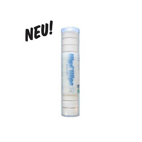 Wysi® - Taschentuch / Toilettenpapier (12 Stück)