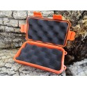 Wasserdichte PVC-Box (13x8x4cm)