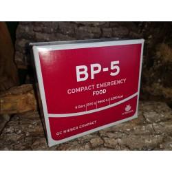 RESTBESTAND BP-5