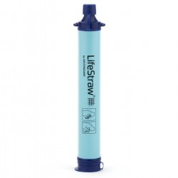 Original LifeStraw Wasserfilter