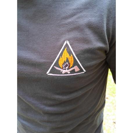 t-shirt-naturshirt