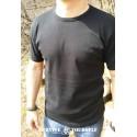 """T-Shirt """"t-Shirt"""""""
