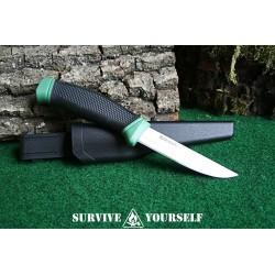 T-Knife-Kneipchen-01