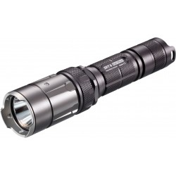 "Nitecore SRT-6 ""Night-Officer"""